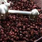 优质咖啡豆