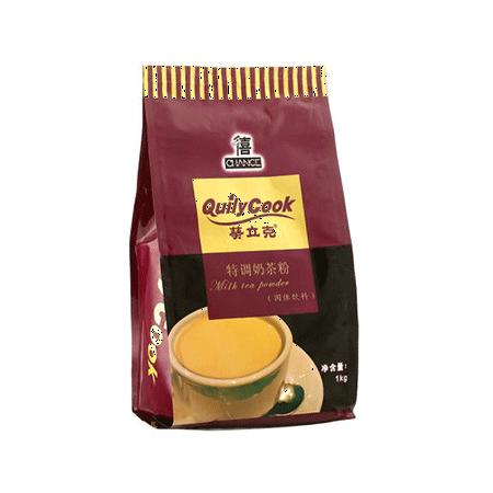 迈维.奶茶粉