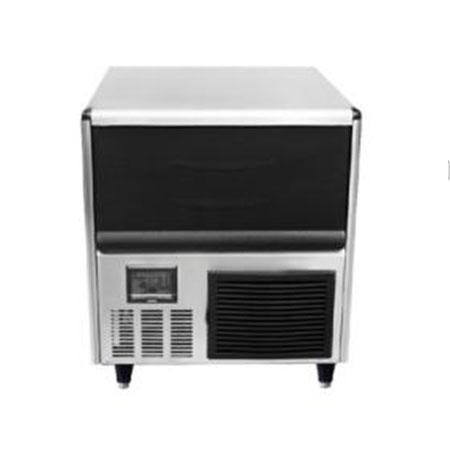 操作台一体式制冰机