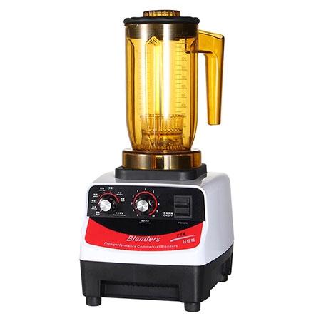 多功能萃茶机