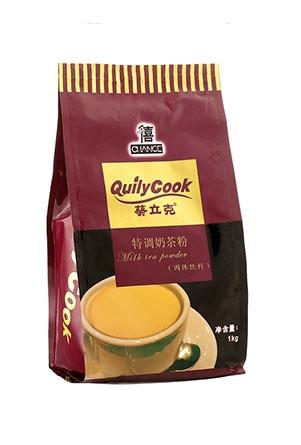 鄂尔多斯奶茶粉